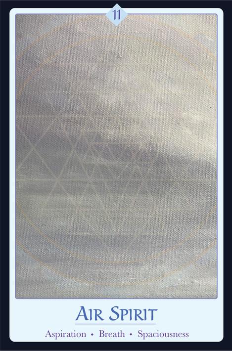 Air Spirit Card 3.8x 5.8.jpg