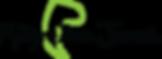 MDJ_Logo (1).png