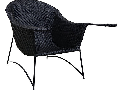 Remedios Lounge Chair