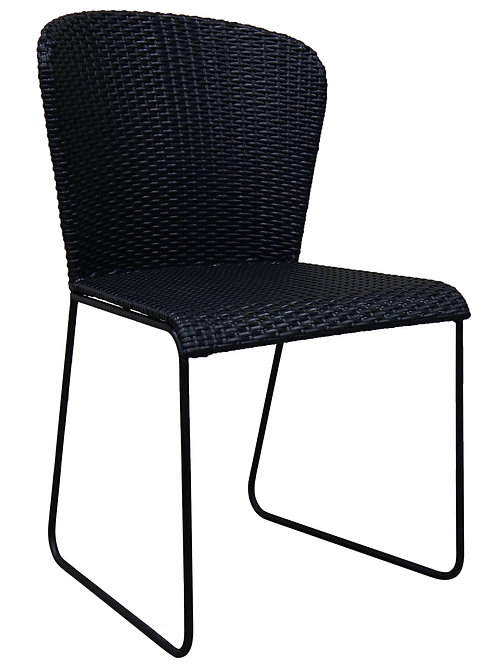 Ilustrado Dining Chair