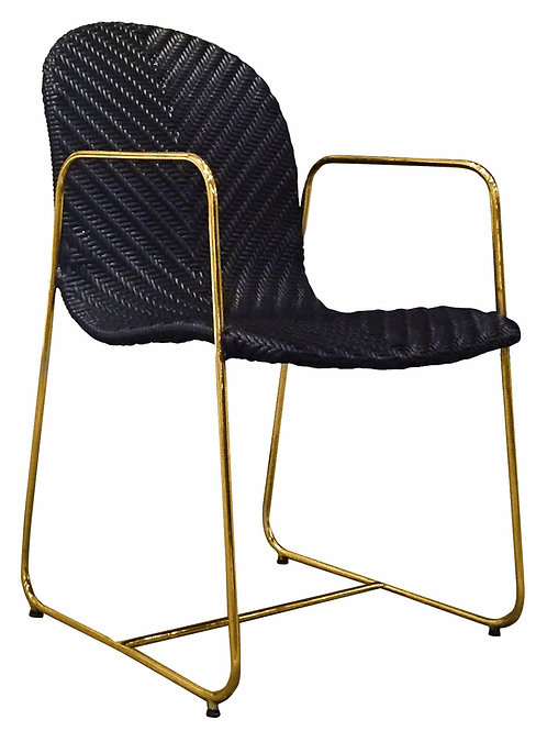 Trinidad Dining Arm Chair