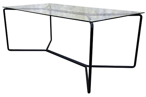 Trinidad 6 Seater Dining Table