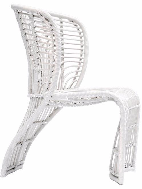Mariposa Outdoor Chair