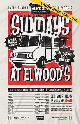 ElwoodsSundaysNEW-Launch.jpg