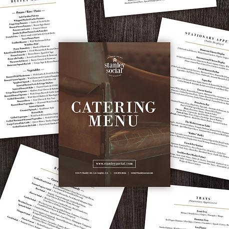 ss-catering_orig.jpg