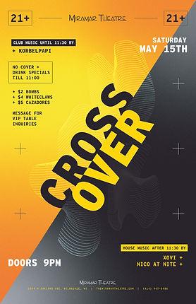 Crossover-May15 (Web).jpg