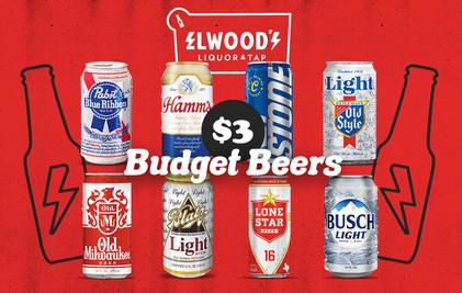 budgetbeers_orig.jpg