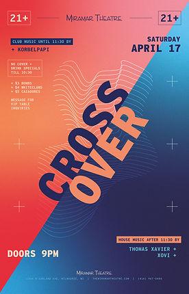 Crossover-Apr17.jpg