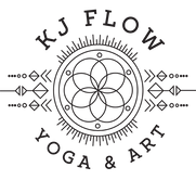 KJFlow-BlackLogo-web.png