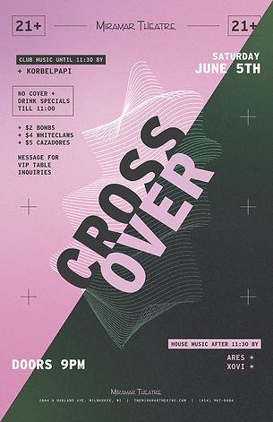 Crossover-June5.jpg