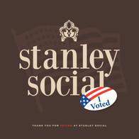 StanleySocialVote-ThankYou.jpg