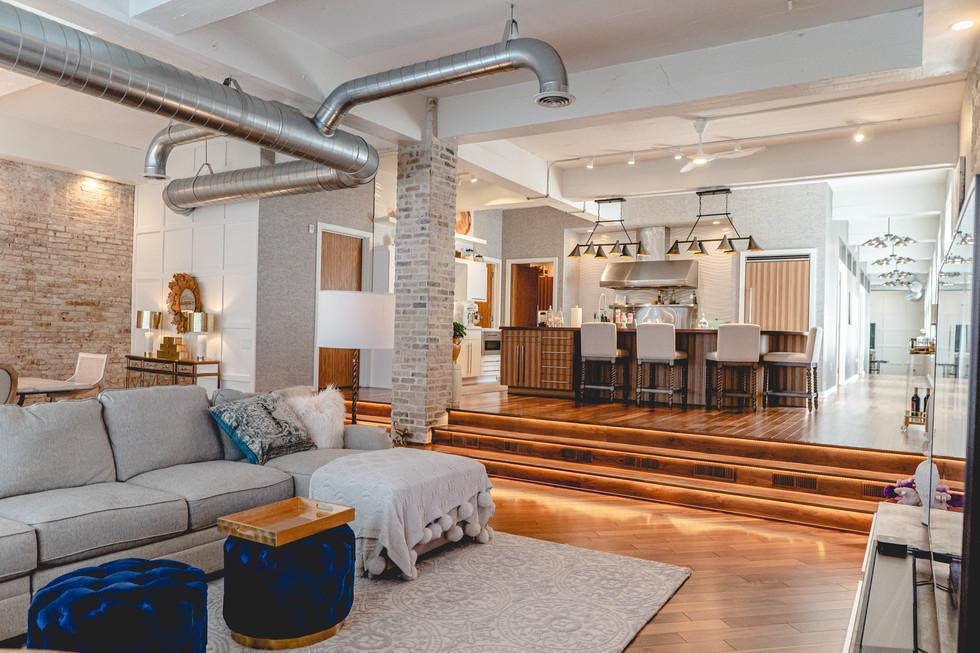 Real Estate Listing