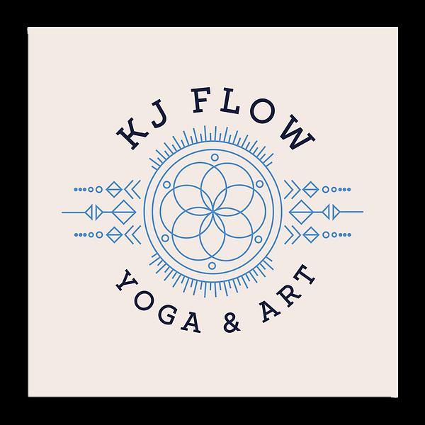 KJ Flow Yoga & Art (Web Square).png