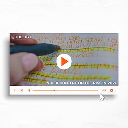 Video 2021 Jan Week 4.jpg
