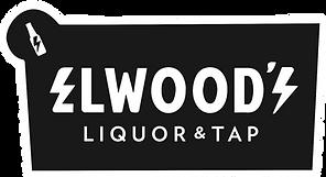 ElwoodsLogo-BlackWhite.png