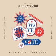 StanleySocialVote-GoVote.jpg