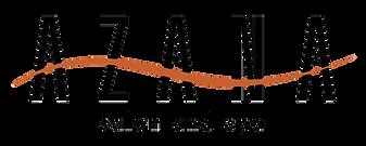 Azana Logo.png
