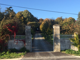 accès portail