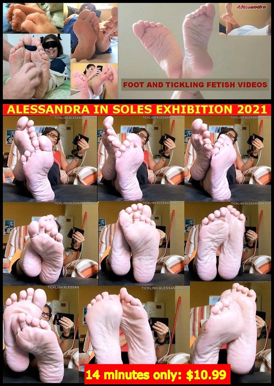 ale_soles_exhibition_2021_face_2.jpg