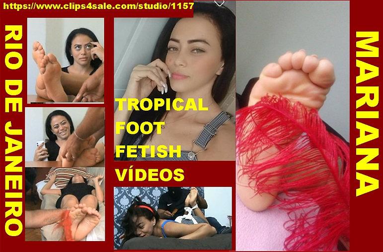 mariana_tropical.jpg