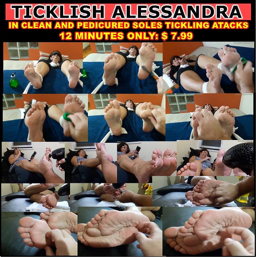 ale_genuine_clean_pedicured_tickled.jpg