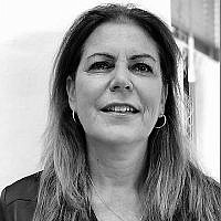 About the Author   Adv. Tamar Ben Porath was the primary petitioner in the HCJ petition filed against Agudat Israel for gender discrimination.