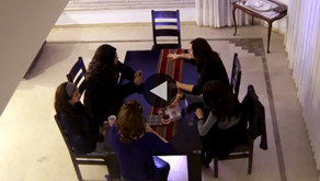 Women Shaking Up Elections in Israel