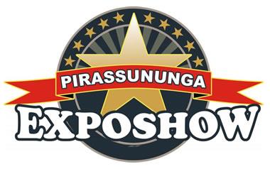 img_exposhow_pirassununga.jpg