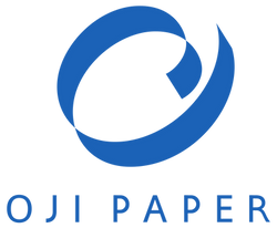 Oji_Paper_logo.svg.png