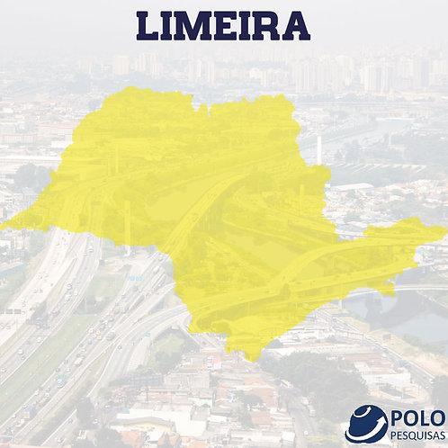 LIMEIRA