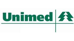 Unimed-Uniplan.jpg