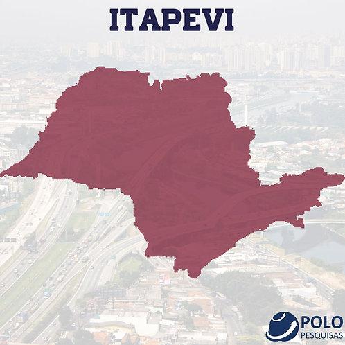 ITAPEVI