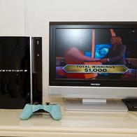 PS3 IN twin bedroom 4