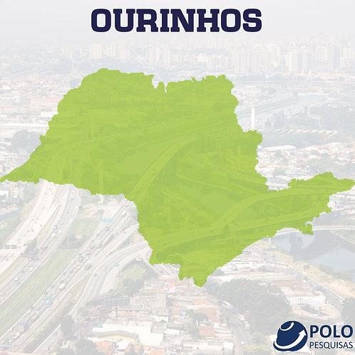 OURINHOS