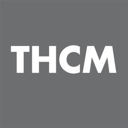 logotipothcm