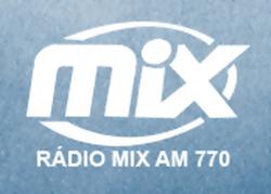 radiomix.png