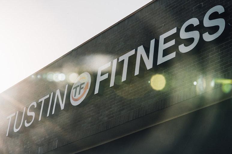 Tustin Fitness.jpg