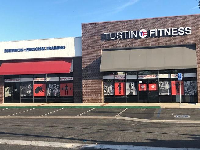 Adjusted Tustin fitness front.jpg