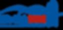 MHRETACFOUNDATION_logo_color.png