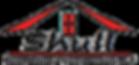 Logo of the best contractor in salina ks