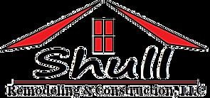 Best Roofing Contractor in Salina, Ks