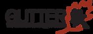 Gutter-RX-Logo.png