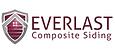 Everlast-UHE-logo.png
