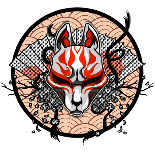 mask9 (1).png