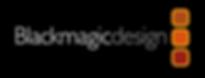 AD_Logo_BlackmagicDesign.png
