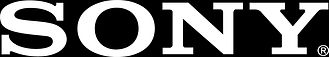 AD_Logo_Sony Pro.jpg