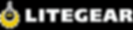 AD_Logo_LiteGear.png
