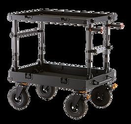 Innovativ Camera Cart