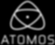 AD_Logo_Atomos.png