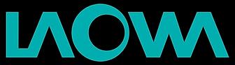 AD_Logo_Laowa.png